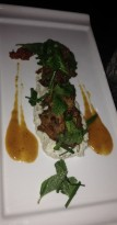 Swift's Attic - Fried Lockhart Quail (Possibly THE BEST quail dish ever)